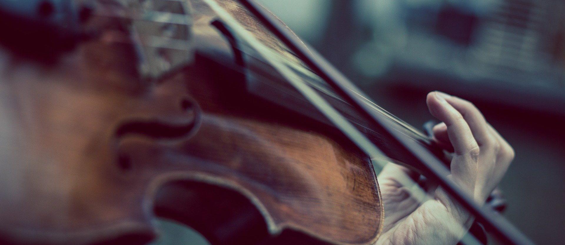 Yatton Music Society